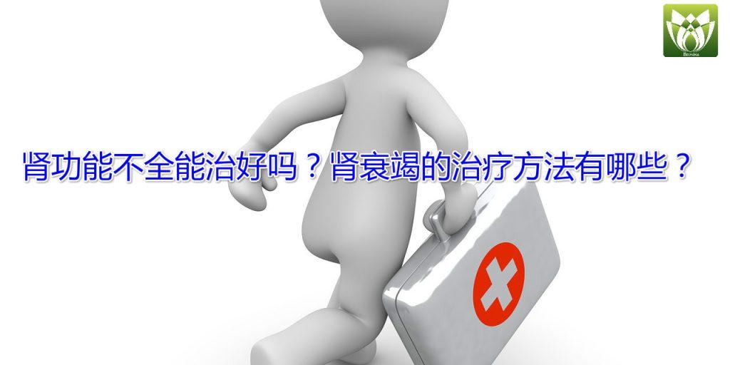 肾-衰竭-肾病-洗肾-功能-衰退-高-血压-尿酸-血-浓稠-阻塞-手-脚-麻痹-皮肤-痒-病-敏感-过敏-降低-肌酸酐-饮食-注意-吃-creatinine-brosisz-mh-capsules-microhydrin-nano-technology